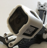 Mode-2 Ghost GoPro Session Mount (Kwad Concepts)