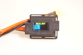 FrSky FLVSS LiPo Voltage Sensor with SMARTPort mount (mount and case only, sensor not included)