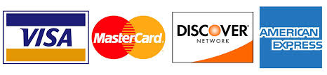 credit-card-logo.jpg