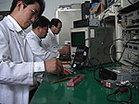 genesen-acutouch-factory2.jpg