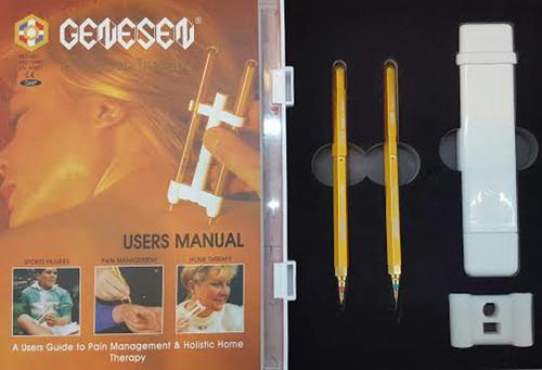 genesen-g300s-in-case2.jpg
