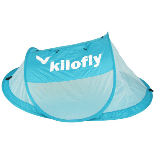 kilofly Instant Pop Up Baby Beach Tent  sc 1 st  kilofly Shop & kilofly Original Instant Pop Up Portable Travel Baby Beach Tent ...