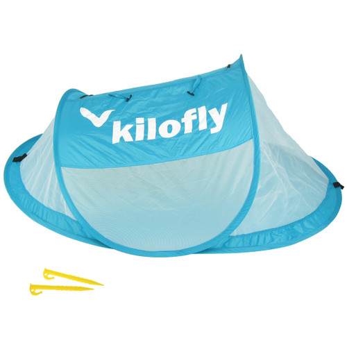 kilofly Original Instant Pop Up Portable Travel Baby Beach Tent + 2 Stake Pegs - kilofly Shop  sc 1 st  kilofly Shop & kilofly Original Instant Pop Up Portable Travel Baby Beach Tent + ...