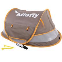 kilofly Baby Toddler (Medium) Instant Pop Up UPF 35+ Travel Beach Tent +  sc 1 st  kilofly Shop & kilofly Baby Toddler (Large) Instant Pop Up UPF 35+ Travel Beach ...