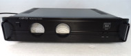 Carver TFM-55X Vintage 2 Channel Power Amplifier 380 - 1000 Watts