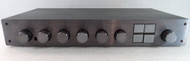Carver C-2 Vintage Pre Amplifier in Excellent Condition