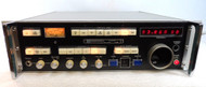 Watkins-Johnson WJ-8888 General Coverage Communications Receiver  #97