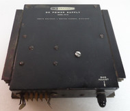 Heathkit HP-13 DC Power Supply for many Heathkit Radios