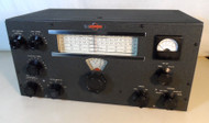 Collins 310B-3 Exciter for Driving Amplifiers, in Excellent Condition #91