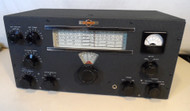 Collins 310B-3 Exciter for Driving Amplifiers, in Good Condition #32