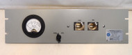 Bird 4522 Panel Watt meter in Excellent Condition S/N 1217