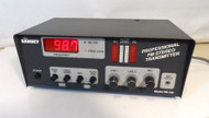Ramsey FM-100 Professional FM Stereo Transmitter