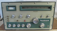 "Heathkit RX-1 "" Mohawk "" HF Receiver in Very Good Condition"