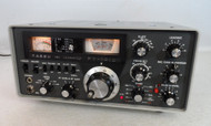 Yaesu FT-101E HF Transceiver in Excellent Condition S/N 7F272695