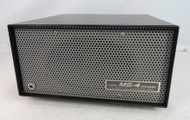 RL Drake MS-4 Speaker  in Very Good Condition