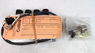 Collins 136B-2 KWM-2 / 2A,  Noise Blanker New in Original box with Original Manual
