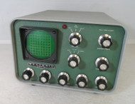 Heathkit SB-610 Station Monitor Scope in Excellent Condition  # 9513652
