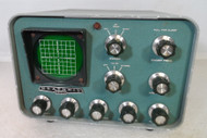 Heathkit SB-610 Station Monitor Scope Parts Unit # 05239