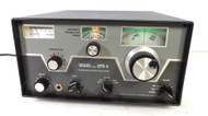 RL Drake SPR-4 Communications Receiver, Working and in very good Condition