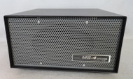 Drake MS-4 Speaker  in Excellent Condition #2