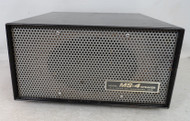 Drake MS-4 Speaker  in good Condition