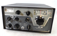 RL Drake R-4 HF Receiver in Very Good condition S/N 1731