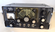 Multi-Elmac AF-68 Transciter  6m - 80m  AM / CW in Excellent Condition