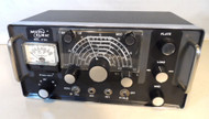 Multi-Elmac AF-68A Transciter  6m - 80m  AM / CW in Collector Quality Condition