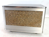 Squires-Sanders SS-1RS Speaker with SS-1S Noise Canceler Installed for the SS-1R & SS-1B Receiver, in Excellent Condition