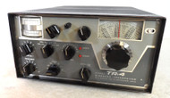RL Drake TR-4  HF Transceiver in good condition, needs work S/N 16089