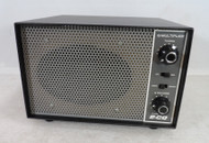 RL Drake 2-CQ, Q- Multiplier / Speaker for the 2-C Receiver in Excellent Condition S/N 590