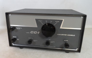 RL Drake CC-1,  Receive Converter Console with CPS-1, SCC-1, SC-2, & SC-6 in Excellent Condition