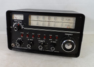 RL Drake 2-B, Communications & Amateur Receiver 3.5 to 30 mhZ, in Very Good Condition,  S/N 5848