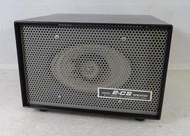 RL Drake 2-CS,  Speaker for the 2-C Receiver in Good Condition #4