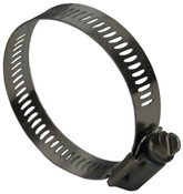 "8"" Stainless Gear Clamp (C 20128)"