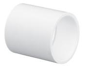 "10"" PVC COUP SLIP SCH 125 (PF 12529-100)"