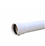 """1-1/2"""" GASKET PVC PIPE 160 PSI (PP 160150G)"""