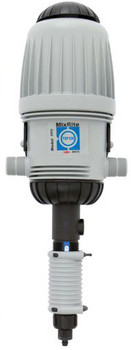 "MixRite 3/4"" .08-11 GPM Injector (2.5/500 SERIES)"