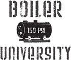 Boiler University