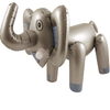 65cm Inflatable Elephant
