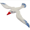 76cm Inflatable Seagull