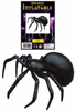 Inflatable Spider 91cm