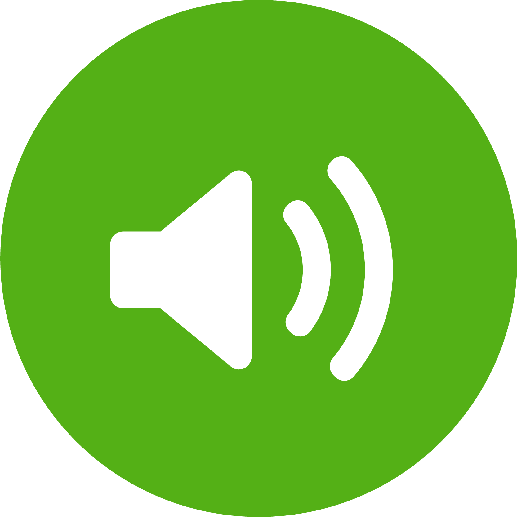 audio-icon-user-andromedavadum1.png