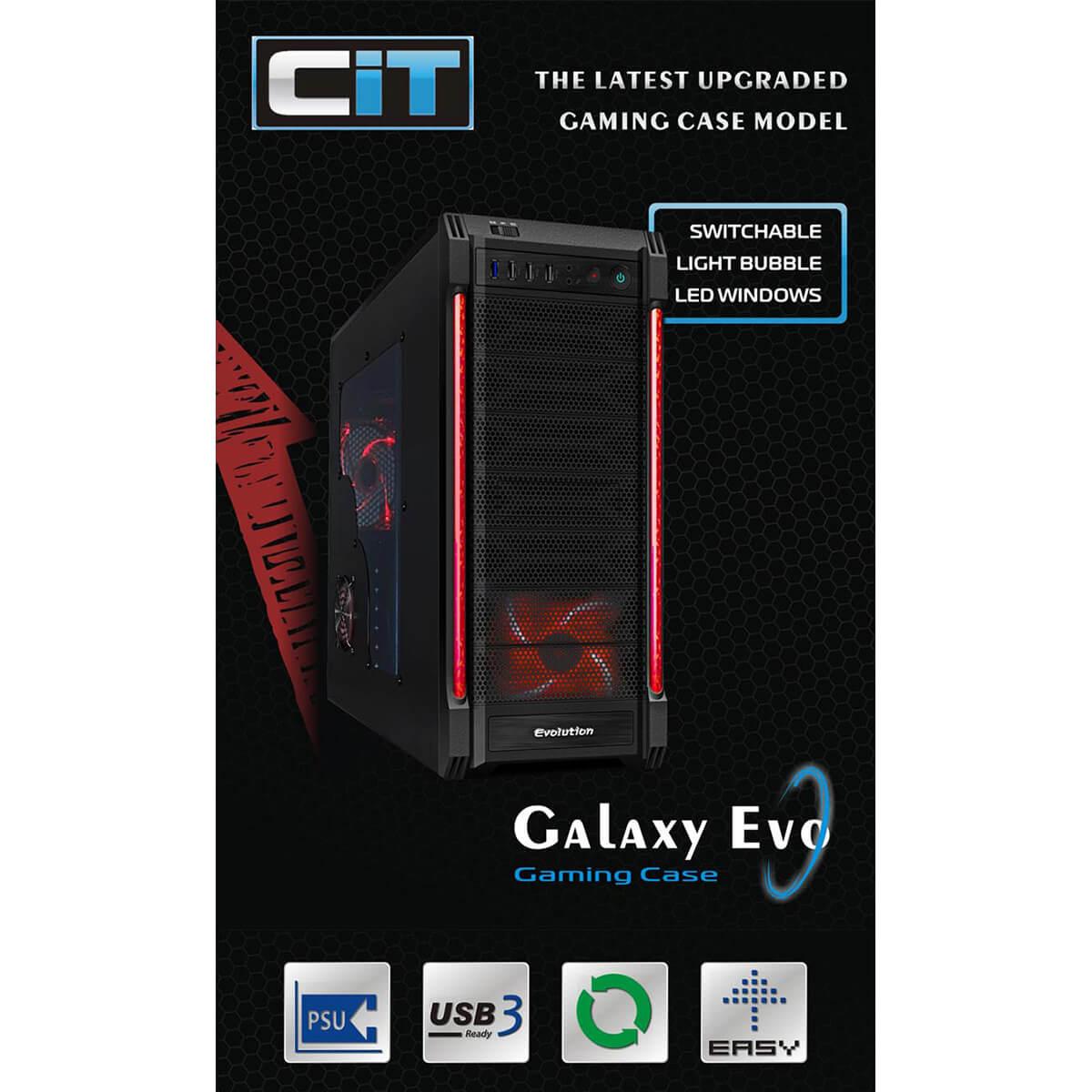 cscitgalaxyevo-15.jpg