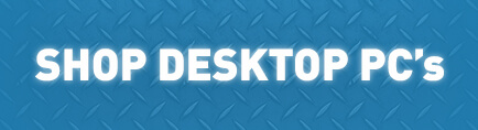 largepromo-desktops1.jpg