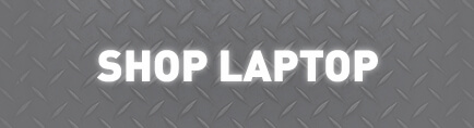 largepromo-laptops1.jpg