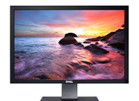 "Dell IPS UltraSharp U3011 TFT 30"" Display"