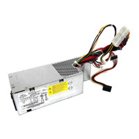Refurbished-Fujitsu-250W-Power-Supply-Unit -PSU-KelsusIT