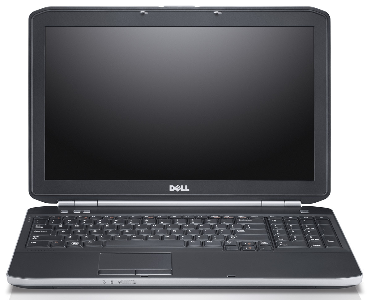 refurbished dell latitude e5530 core i7 laptop. Black Bedroom Furniture Sets. Home Design Ideas
