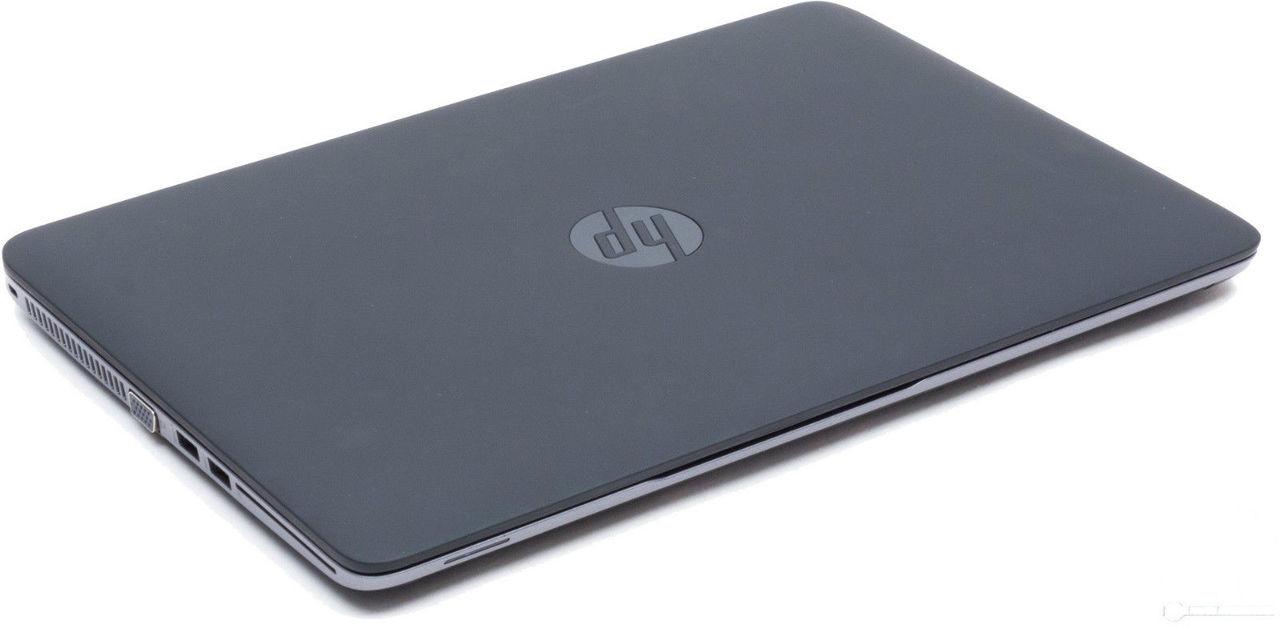 Refurbished Hp Elitebook 840 G1 Core I5 Laptop On SALE